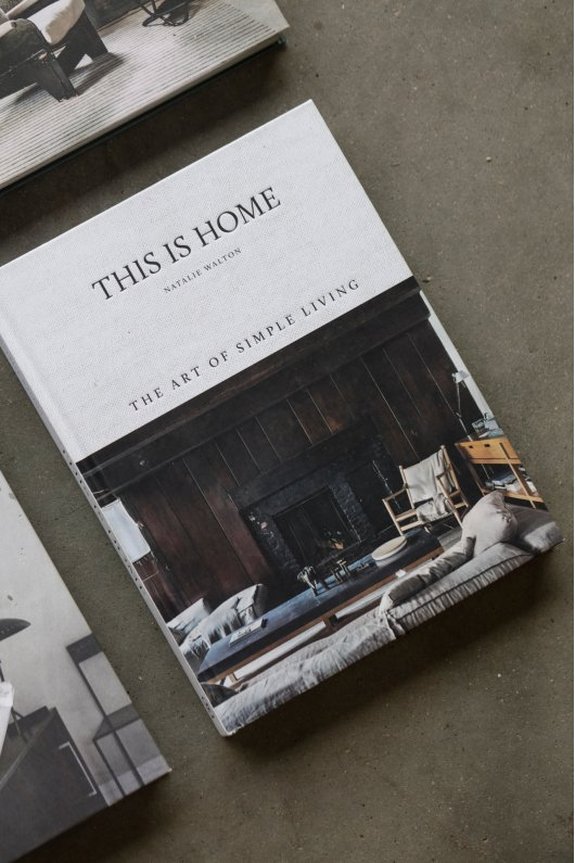 BOG - THIS IS HOME